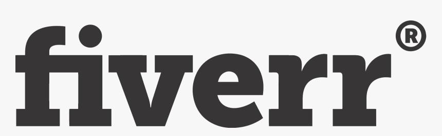 498-4989676_logo-for-fiverr-fiverr-logo-png-file-transparent