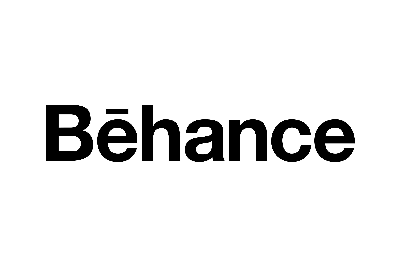Behance-Logo.wine