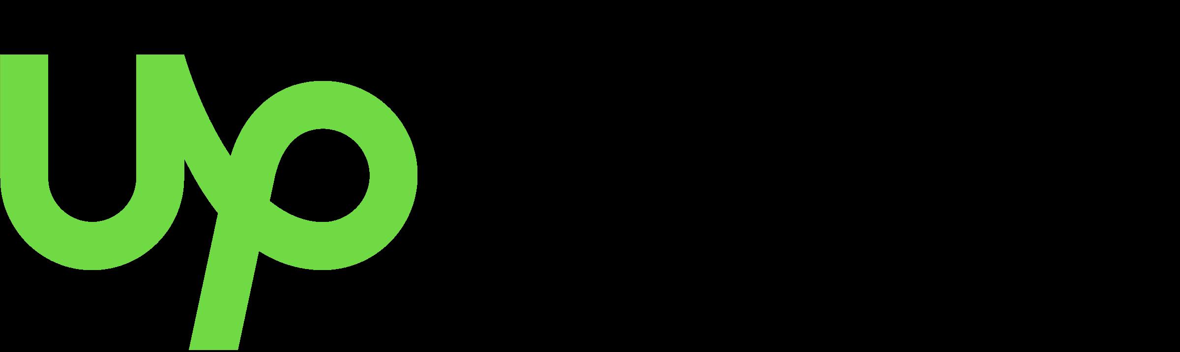 upwork-logo-png-transparent